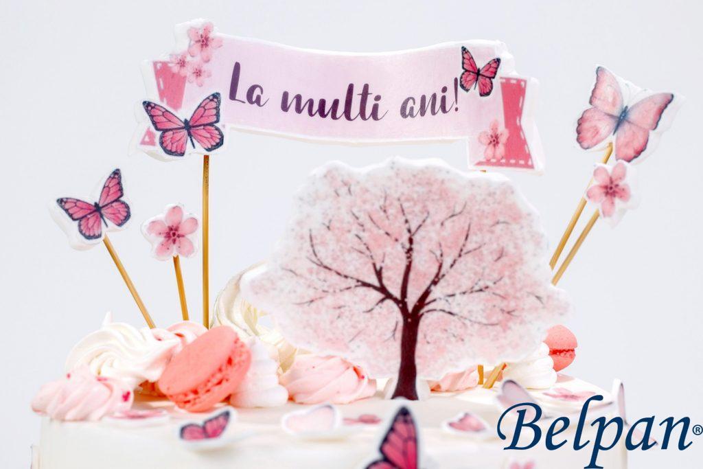 tort pentru fetite