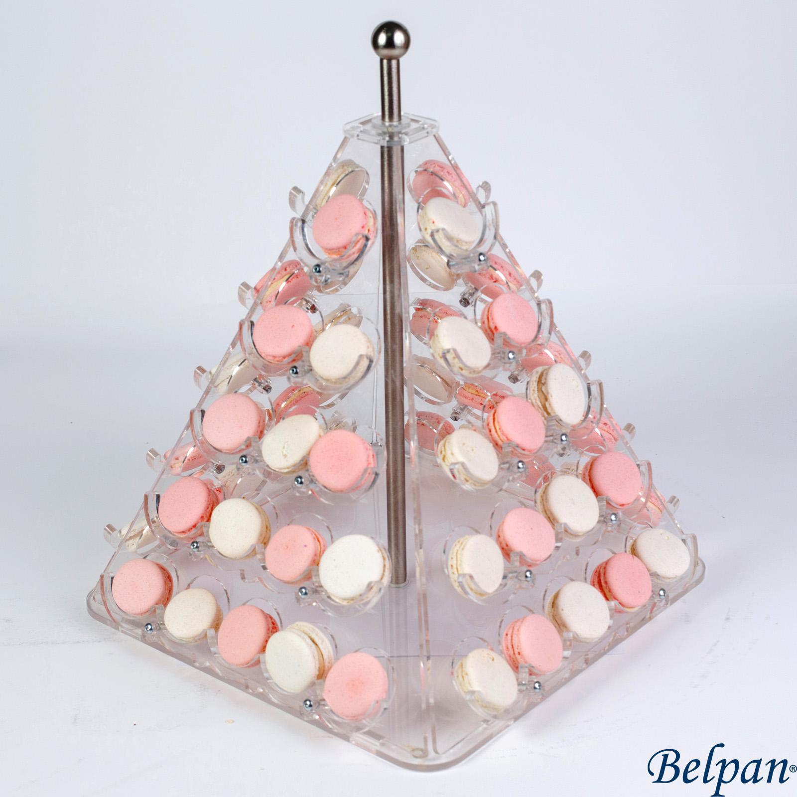 Macarons Suceava