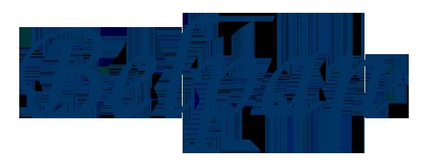logo BELPAN Suceava