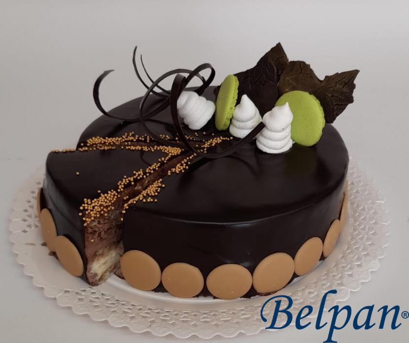 Tort Alcazar