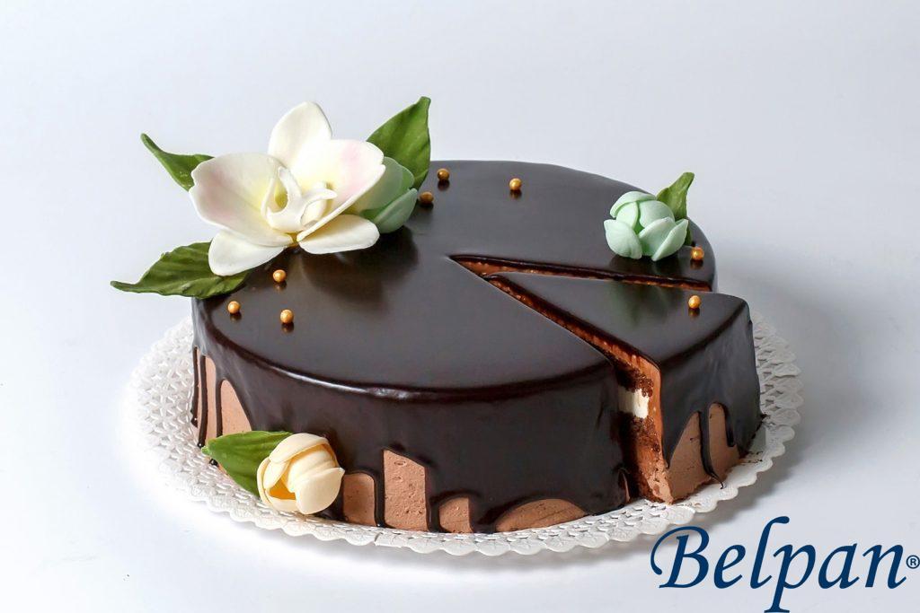 Tort Choco