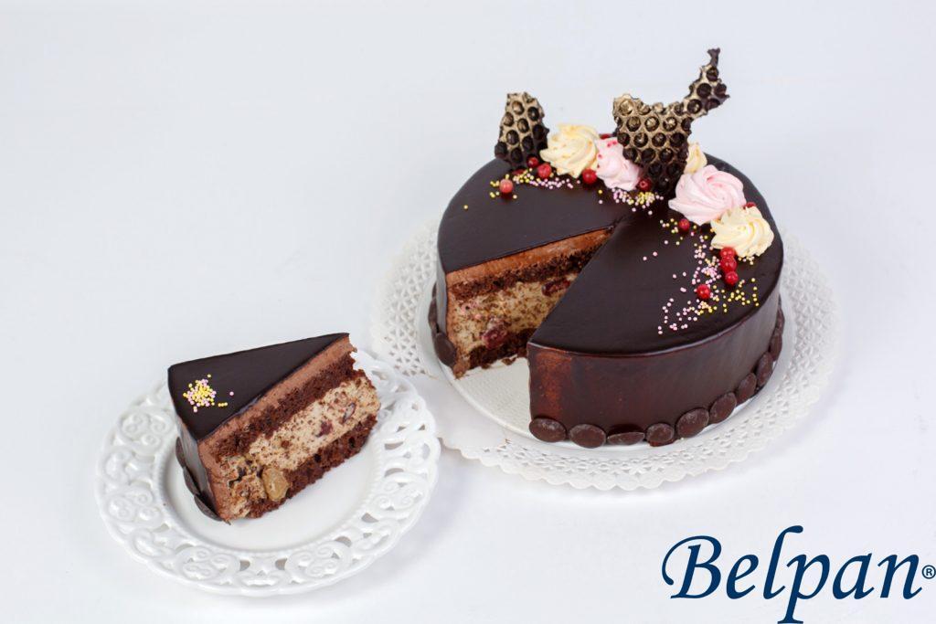 Tort Ness